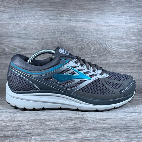 4b78d58ee9a Brooks Shoes - Brooks Women s Running Shoes Addiction 13